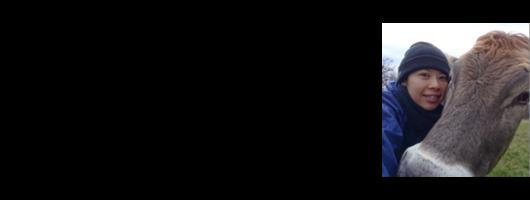 トークカフェ12月プロフィール12月-3