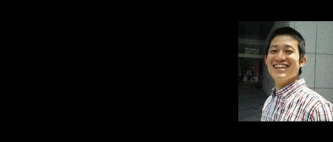 トークカフェプロフィール201904-2